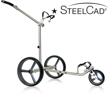 SteelCad Evolution Sport